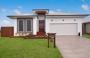 441 Morningside cres, Burpengary East QLD 4505