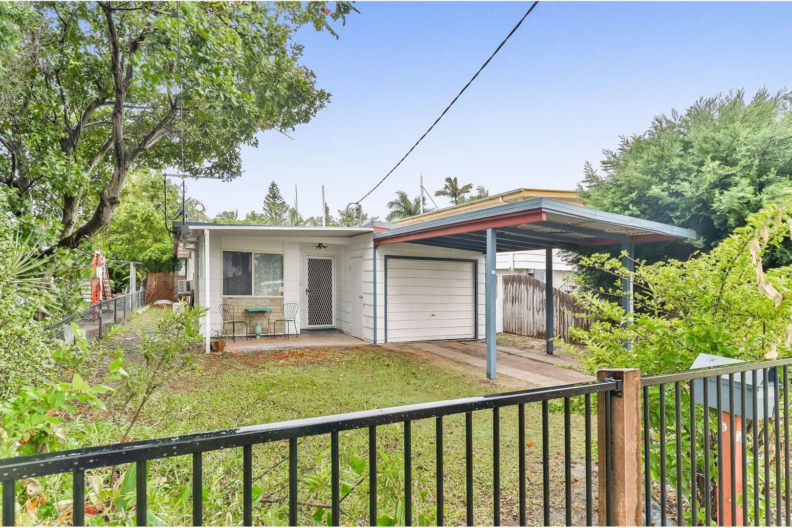 34 Gertrude Street, Redcliffe QLD 4020, Image 0