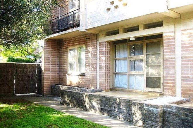 Picture of 9/123 Cross Road, HAWTHORN SA 5062