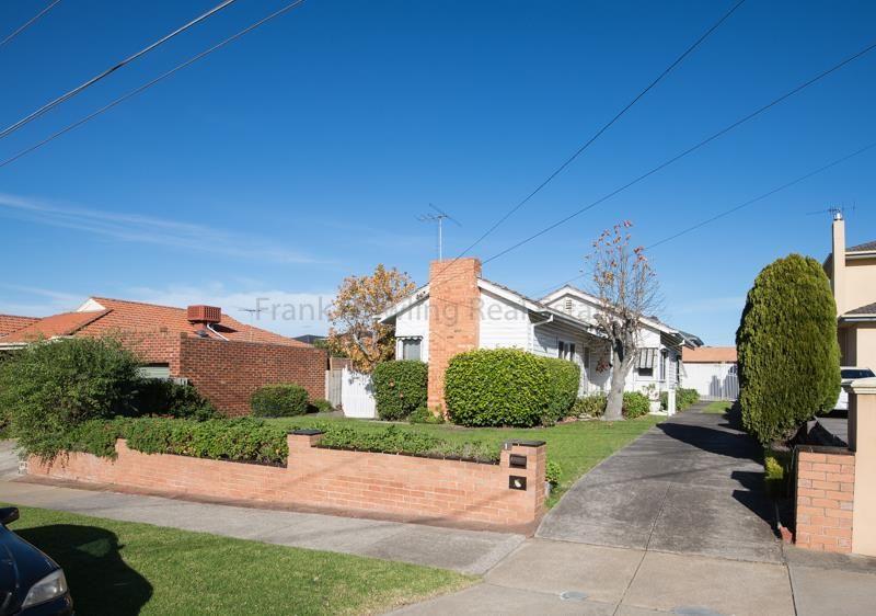 1 Roland Street, Strathmore VIC 3041, Image 0