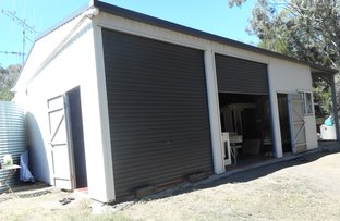 11 Fuller Street, Hivesville QLD 4612
