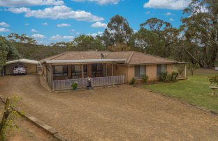 Picture of 440 Cadia Road, Orange NSW 2800