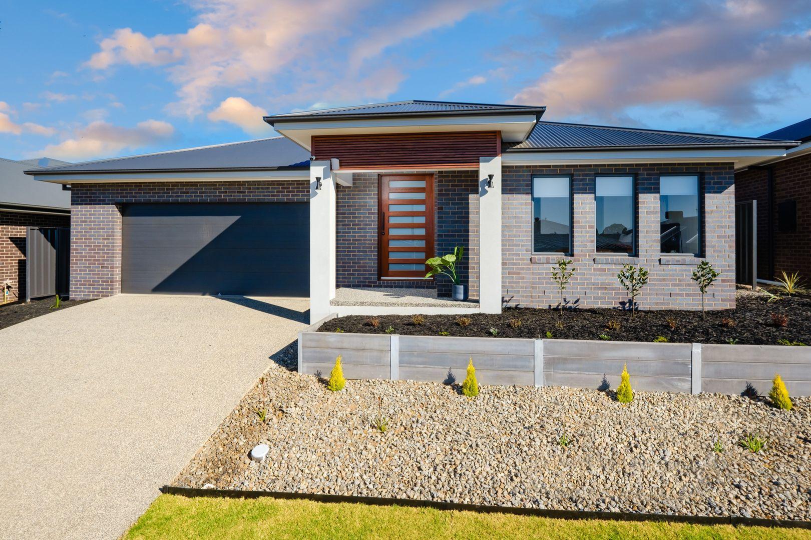 14 Zeil Circuit, Thurgoona NSW 2640, Image 0