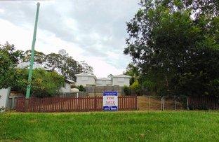 35 Church Street, Goodna QLD 4300