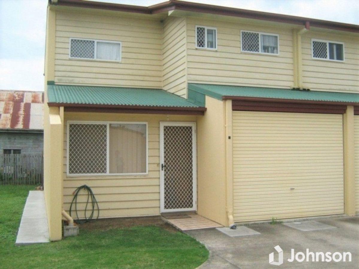 4/6 Cardew Street, East Ipswich QLD 4305, Image 0