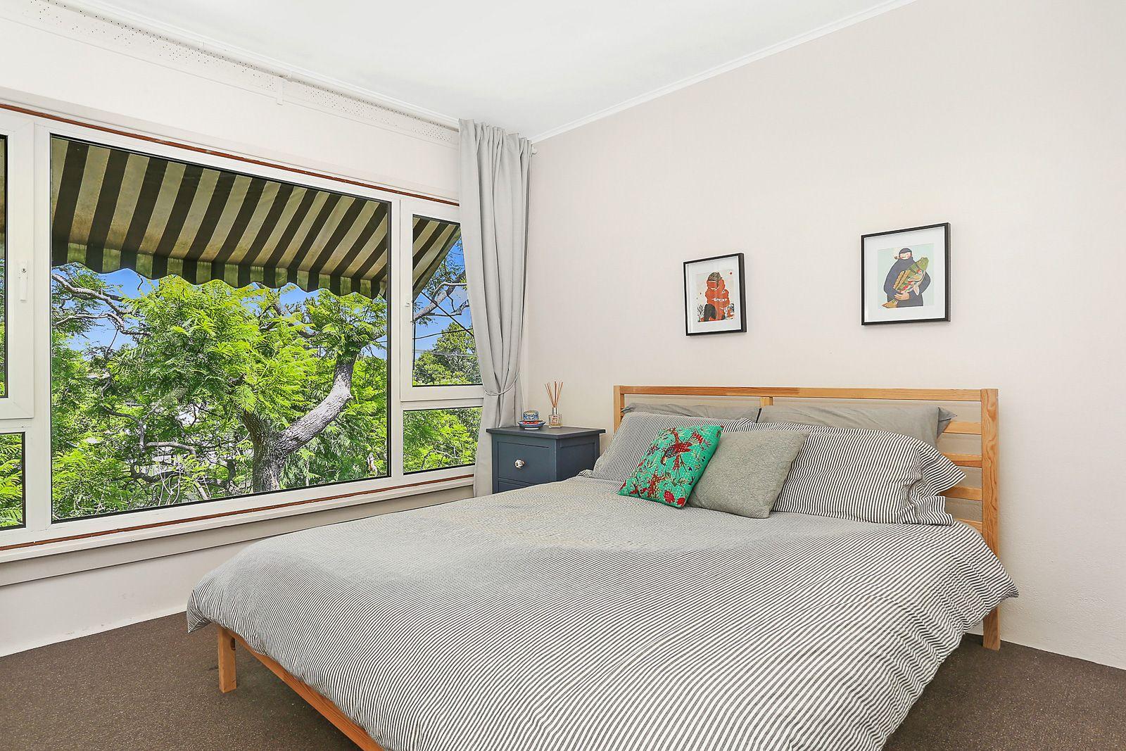 2/121 Foster Street, Leichhardt NSW 2040, Image 2