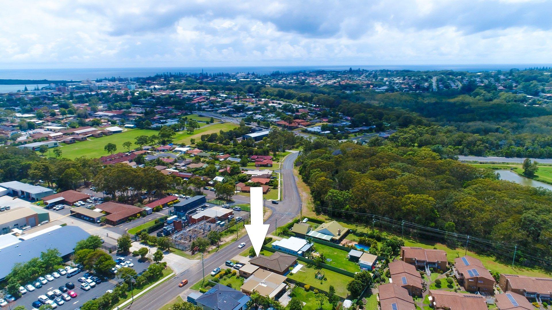 116 Hindman Street, Port Macquarie NSW 2444, Image 0