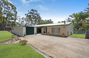 Picture of 279 Blaxlands Ridge Road, Blaxlands Ridge NSW 2758