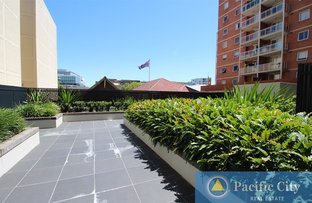 Picture of 104/18 Woodville At, Hurstville NSW 2220