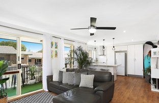 Picture of 24/1 Rolan Court, Palm Beach QLD 4221