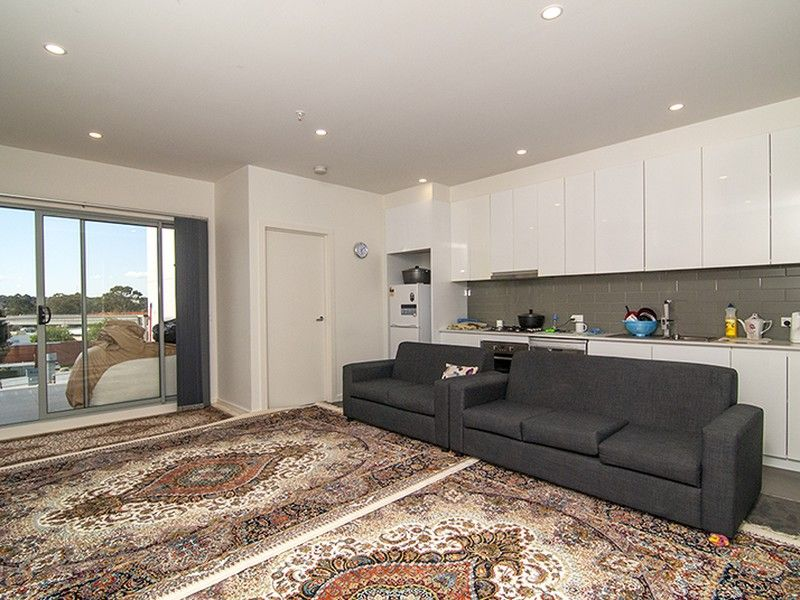 305/51-53 Buckley Street, Noble Park VIC 3174, Image 1