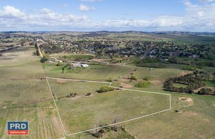 Picture of Lot 193 - 195 Collector Road, Gunning NSW 2581