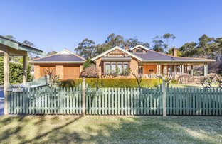 Picture of 42 A Summer Road, Faulconbridge NSW 2776