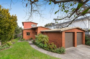 Picture of 28 Seaview Crescent, Black Rock VIC 3193