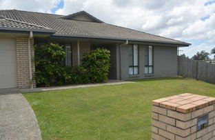 Picture of Wakeham Street, Kallangur QLD 4503