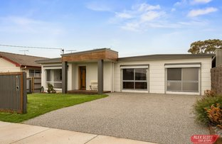Picture of 10 FULLER Road, Wonthaggi VIC 3995
