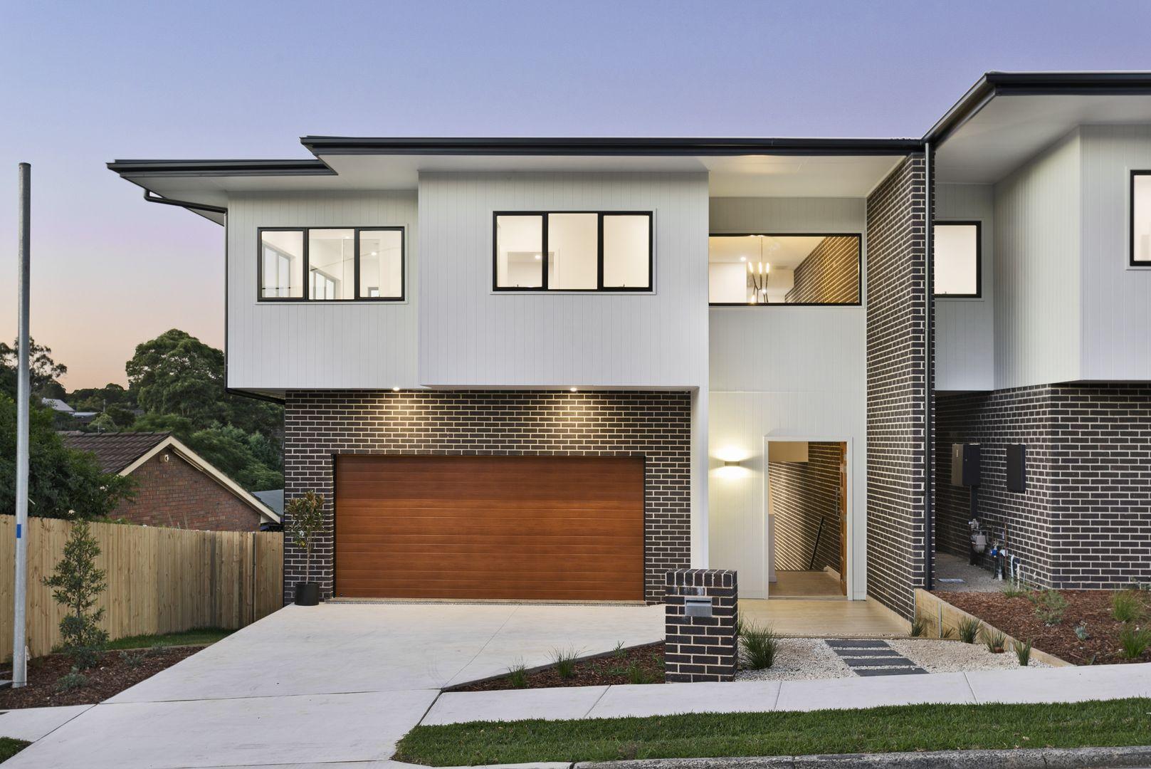 3B Venus Street, Gladesville NSW 2111, Image 0