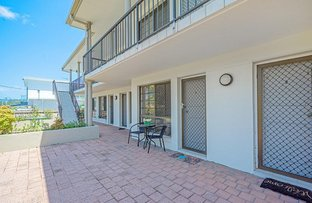 Picture of 4/1072 Gold Coast  Highway, Palm Beach QLD 4221