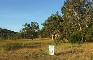 Picture of Lot 4 Tindall Court, Alligator Creek QLD 4816