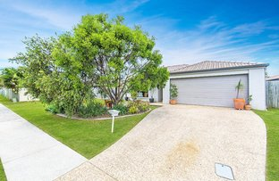 Picture of 44 Wyampa Road, Bald Hills QLD 4036