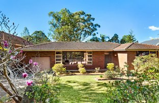 23 Lady Game Drive, Lindfield NSW 2070