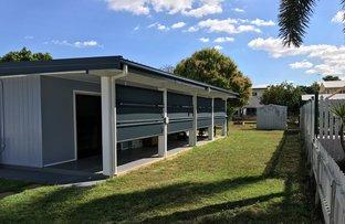 Picture of 31 Baralga Street, Cranbrook QLD 4814
