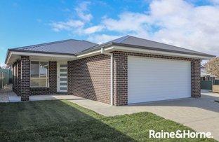 Picture of 6 Matthews Street, Windradyne NSW 2795