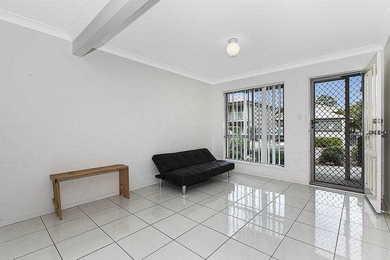 7/26 Petersen Road, Morayfield QLD 4506, Image 1