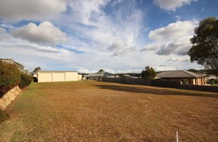 Picture of 5 Vicky Avenue, Crows Nest QLD 4355