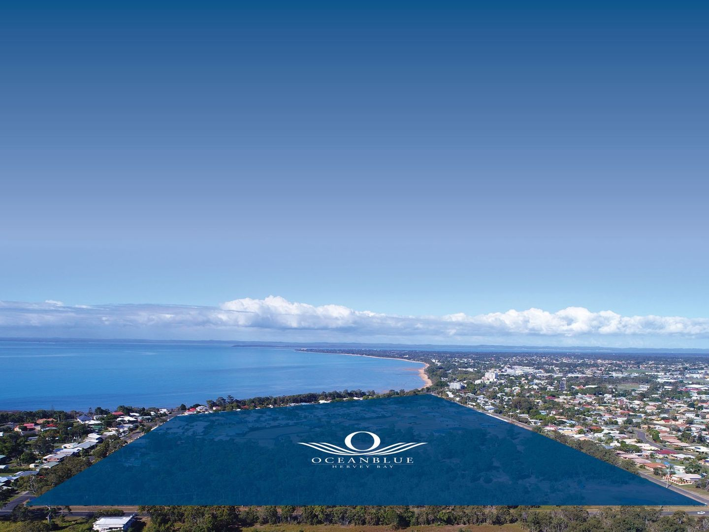 Lot 247 Ocean Blue Estate, Pialba QLD 4655, Image 1