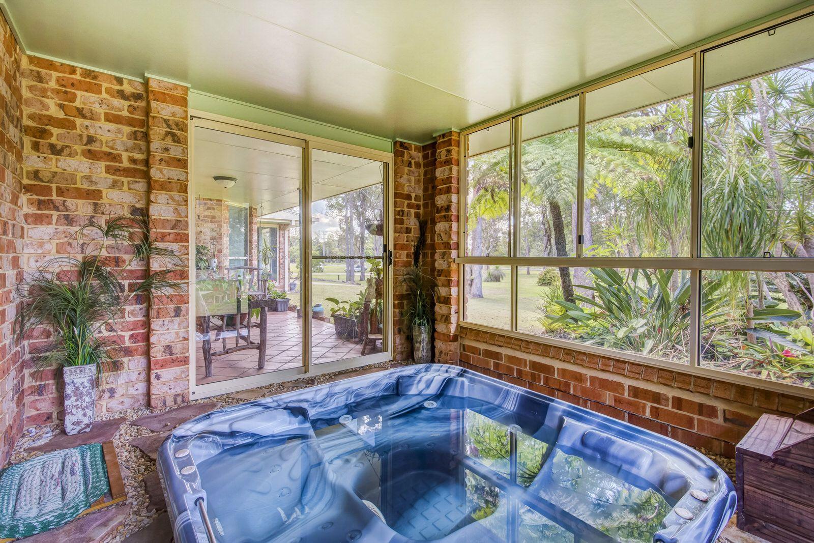 500 Woodburn-Evans Head Road, Doonbah NSW 2473, Image 2