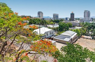 Picture of 34-36 Hale Street, Townsville City QLD 4810