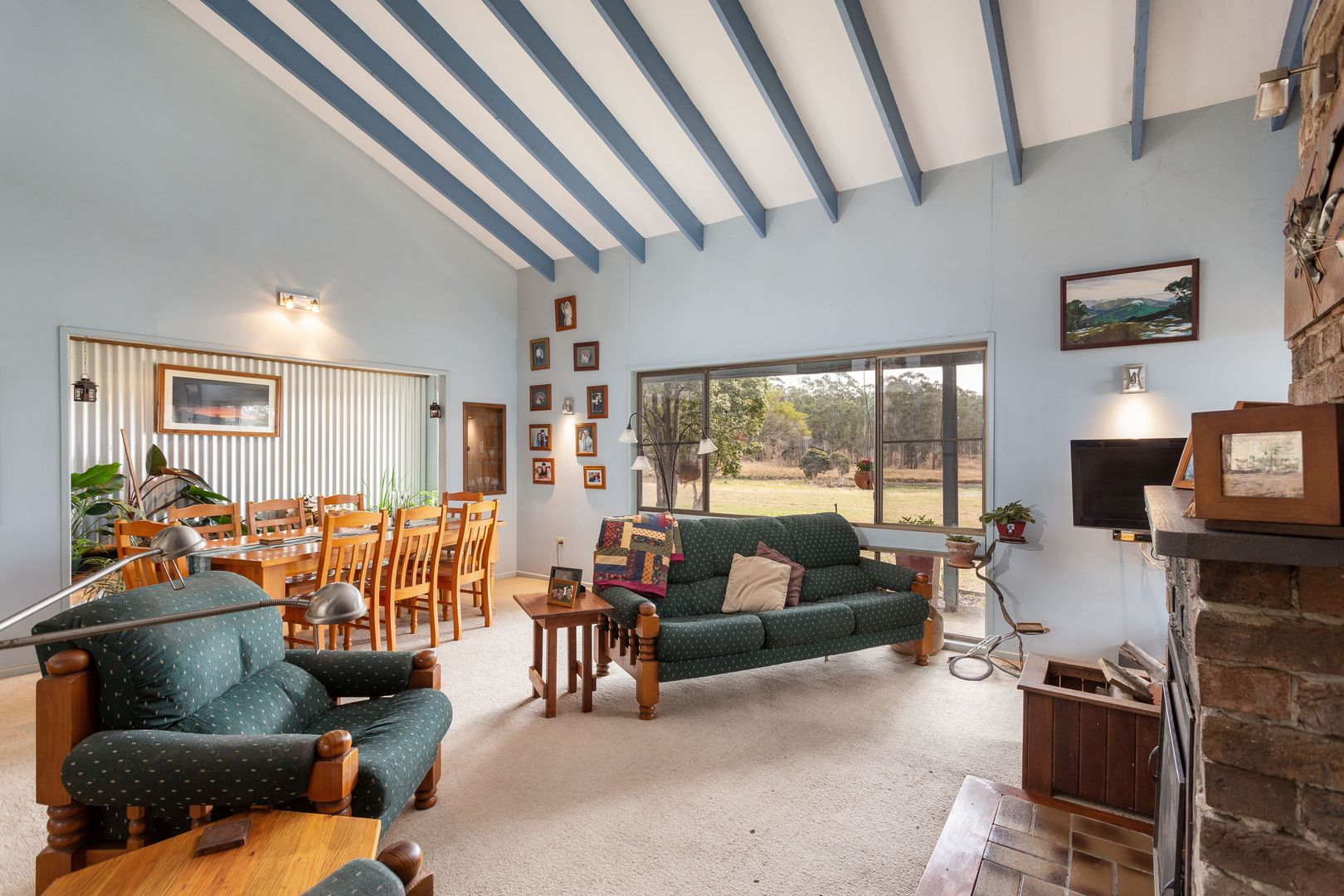 263 Careys Road, Hillville NSW 2430, Image 1