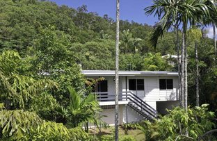 Picture of 51 Flecker Street, Whitfield QLD 4870