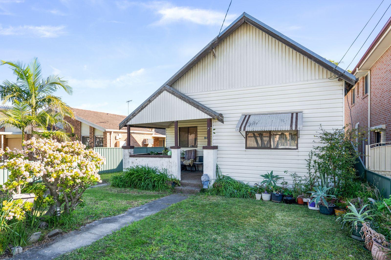 7 Myall Street, Auburn NSW 2144, Image 0