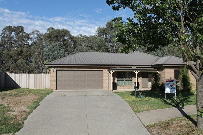 Picture of 37 Caraway Street, BARANDUDA VIC 3691