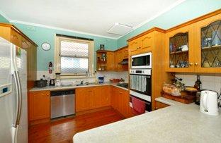 179 Victoria Road, Largs Bay SA 5016
