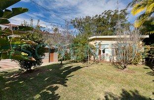 157 Birdwood Drive, Blue Haven NSW 2262