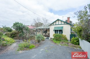 Picture of 67 Wallsend Street, Collie WA 6225