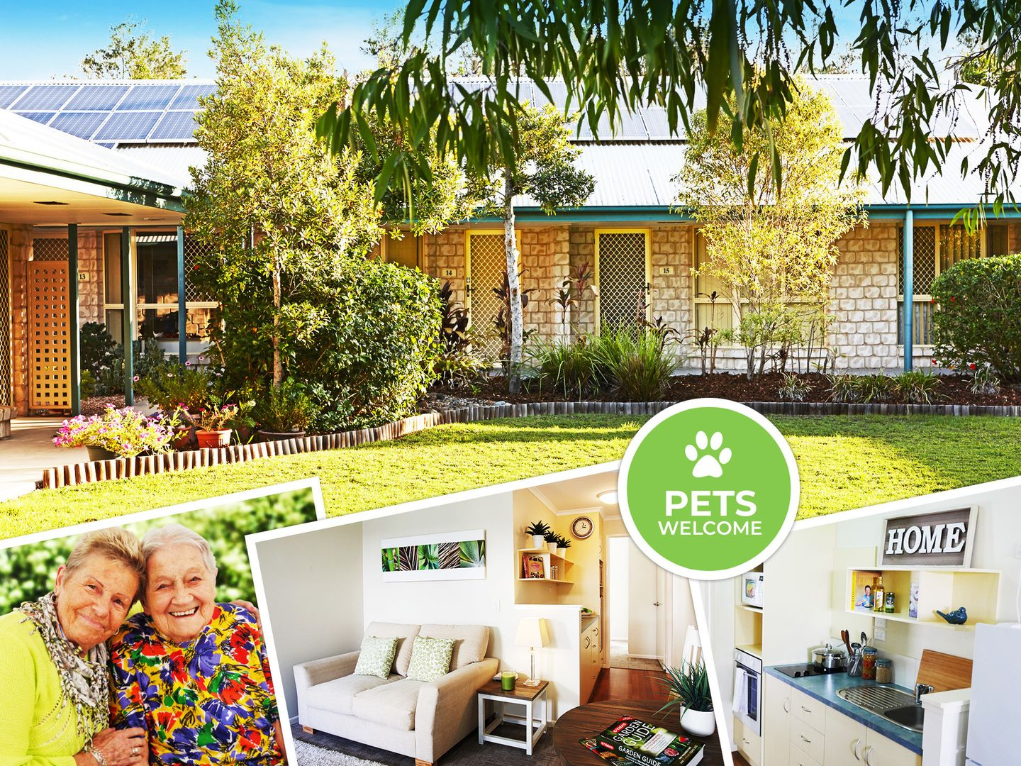 60045FR/586 Browns Plains Road QLD 4132, Marsden QLD 4132, Image 0