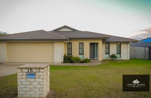 Picture of 13 Thames Drive, Regents Park QLD 4118