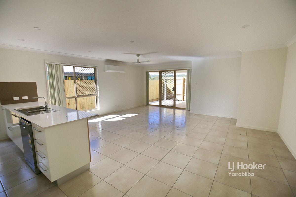 19 Mica Street, Yarrabilba QLD 4207, Image 1