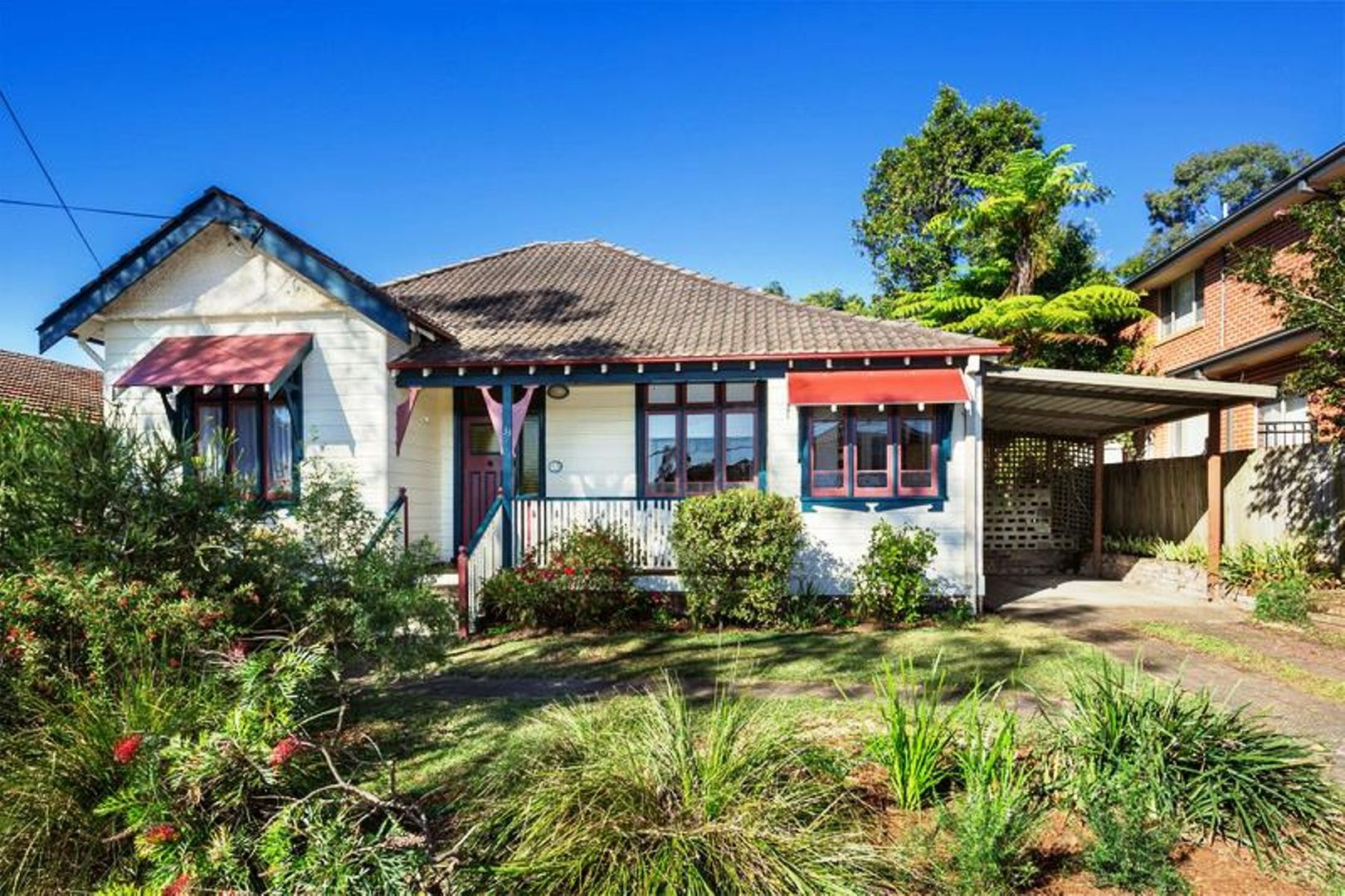 33 Balaclava Road, Eastwood NSW 2122, Image 0