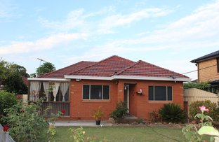 Picture of 124 Cardwell Street, Canley Vale NSW 2166
