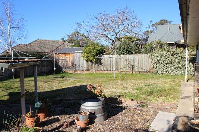 Picture of 9/8 Elizabeth Street, MOSS VALE NSW 2577
