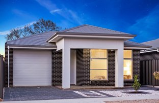 Picture of 2A Copley Street, Broadview SA 5083