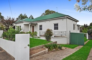 Picture of 57 Commonwealth Street, West Bathurst NSW 2795