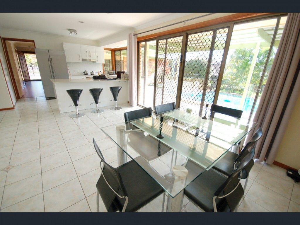 39 Gertrude McLeod Crescent, Middle Park QLD 4074, Image 1