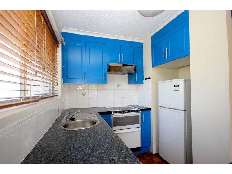 44 Britannia Avenue, Broadbeach QLD 4218, Image 2