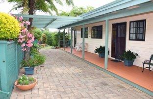 115a  Stockyard Rd, Norfolk Island NSW 2899